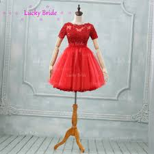 compare prices on mini red dress cocktail online shopping buy low