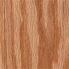 carpet interiors direct products brighton mi