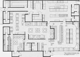 floor plan for a restaurant chinese restaurant kitchen layout chinese restaurant kitchen layout