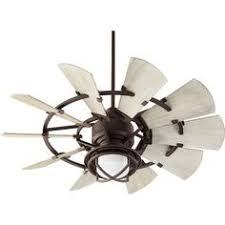 outdoor windmill ceiling fan 52 indoor outdoor rustic windmill ceiling fan windmill ceiling