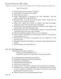 glenda pearson cv october 2015 google docs