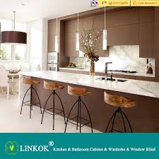 solid wood kitchen cabinets online linkok furniture china made wholesale price solid wood kitchen