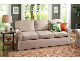 futon walmart futon couch hideabed couch futon bed walmart