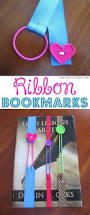 Hand Crafts For Kids To Make - best 25 easy ribbon crafts ideas on pinterest ribbon rose