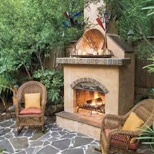Small Tropical Backyard Ideas Small Backyard Garden Ideas Garden Treasure Patio Patio Experts