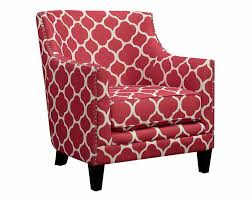 Accent Chairs Discount Accent Chairs Leather Microfiber American Freight