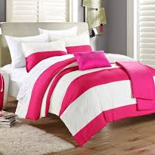 Girls Bright Bedding by 45 Best Bright Bedding Images On Pinterest Bright Bedding