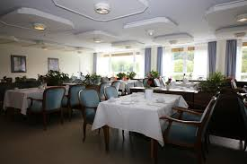 Restaurants In Bad Kissingen Villa Thea Kur Deutschland Bad Kissingen Booking Com