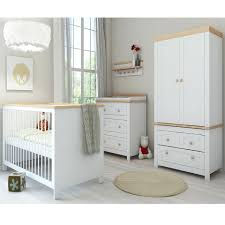 Clearance Nursery Furniture Sets Affordable Nursery Furniture Sets Ncgeconference