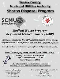 fluorescent l disposal cost recycling scuma info hardyston township new jersey