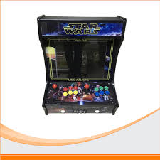 online buy wholesale mini arcade cabinet from china mini arcade
