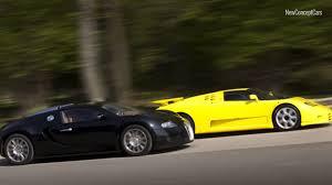bugatti eb110 crash bugatti hq wallpapers and pictures