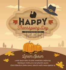 happy thanksgiving stock photos royalty free business images