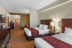 2 bedroom suites in chesapeake va hotel comfort suites suffolk chesapeake va booking com