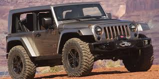 jeep wrangler unlimited interior 2017 top models of jeep wrangler unlimited 2017 specifications price