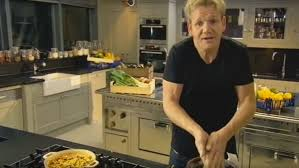 cuisine gordon ramsay the 5 winter dishes you should from gordon ramsay himself