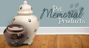 Kentucky Comfort Center Home Faithful Friends Pet Memory Center Locatedin Florence Ky