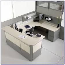 modular home office desk brilliant 50 ikea office furniture desk inspiration design of