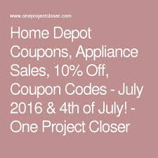 home depot black friday appliance sale 2016 best 25 appliance sale ideas on pinterest cookers for sale