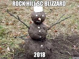 Snowman Meme - mud snowman meme generator imgflip
