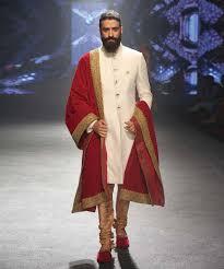 indian wedding guest for men kurtas designer suits