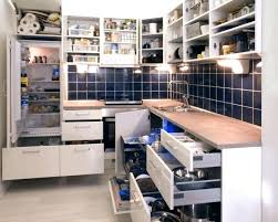 Kraftmaid Kitchen Cabinet Reviews Lowes Kitchen Cabinets Reviews Cabinet Collection S Lowes