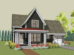 farmhouse building plans farm house model home mansion