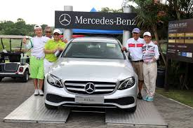 mercedes charity photos seletar country raises six figure sum in mercedes