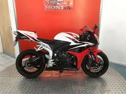 used cbr 600 for sale used honda cbr600 2008 08 motorcycle for sale in croydon 6507468