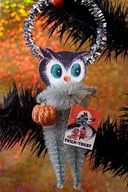 148 best halloween primitive art images on pinterest halloween