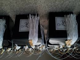 Pinterest Graduation Party Ideas by Chinese Take Out Boxes For Graduation Party Favors With Grad