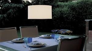 Outdoor Room Ideas Outdoor Lighting Ideas 5 Ways To Light Your Outdoors At Lumens Com