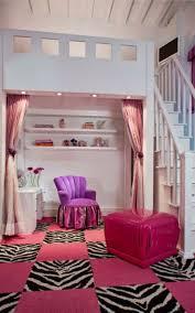 bedroom ideas fabulous teenage teens room models teen girls