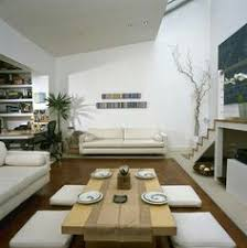 Japanese Style Dining Table Malaysia Sitting On Or Nearly On The Floor Is A Tradition That Has