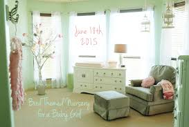 bedroom design seafoam green wall decor mint green room mint