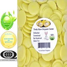 where to buy edible cocoa butter certified organic delicious cocoa butter melts