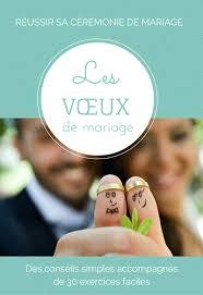 crire ses voeux de mariage téléchargements une cérémonie
