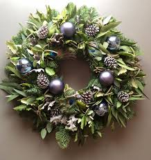 fresh wreaths 22 best fresh christmas wreaths by images on