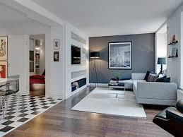ideas charming living room sets innovative apartment setup ideas