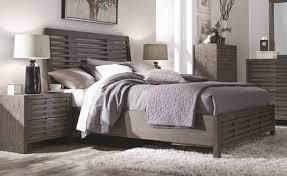 furniture stores in kitchener ontario shop bedroom toronto hamilton vaughan stoney creek ontario