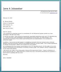 cover letter for freshers sample application engineer cover letter resumess memberpro co