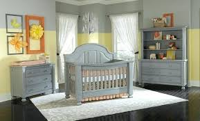 light gray nursery furniture stunning rustic baby furniture sets 17 best ideas about rustic