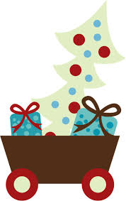 769 best clip art xmas winter images on pinterest christmas