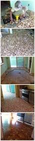 17 best images about diy home decor on pinterest upholstery oak