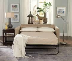 rv sofas beds best home furniture decoration