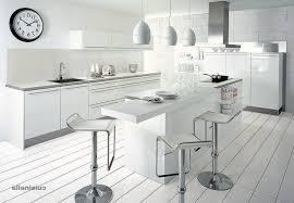 alinea cuisine plan de travail emejing plan de travail alinea photos amazing house design