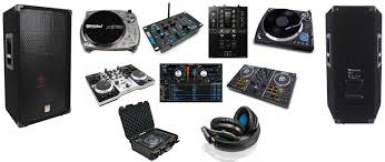 dj table for beginners the best dj equipment and gear for beginners the wire realm