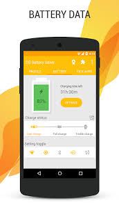 battery fix apk sleep battery saver pro android apps on play