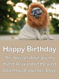 cards for friends birthday cards for friends birthday greeting cards by davia