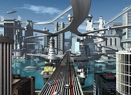 The Metal City Images?q=tbn:ANd9GcTRWotyGckJR7_wbs5l48FvljMKwRIx9AbjBIizVXsK9rYM_P2x-A